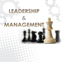 program-leadership