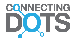 www.connectingdots.com.my
